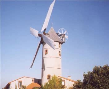 Moulin-Epinay-Rénové-1989