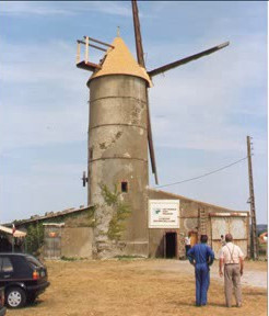 Restauration-toiture-du-moulin