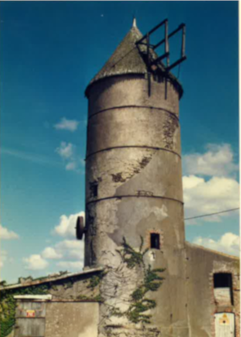 Moulin-Epinay-1987-avant-renovation