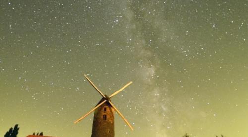 Nuit-des-etoiles_moulin